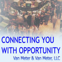 Van Meter & Van Meter, LLC - helping you discern opportunities in the financial markets!
